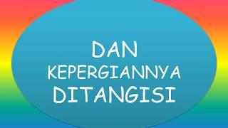 Download Video Ucapan Jelang Bulan Puasa (Marhaban Ya Ramadhan) Kata-Kata Mutiara Ramadhan MP3 3GP MP4