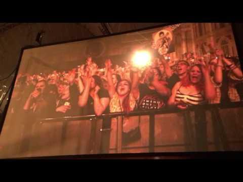 Twenty One Pilots - Alexandra Palace, London