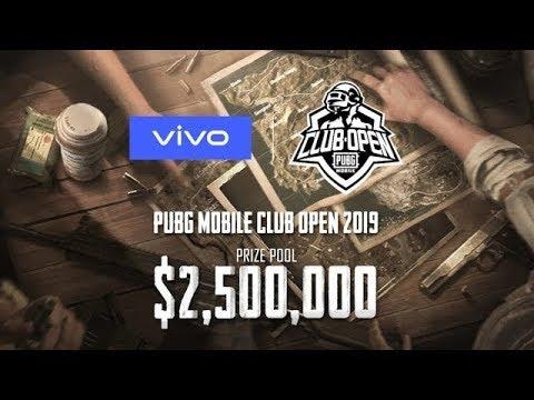ТУРНИР НА 2.500.000$ Долларов Team Unique PUBG Mobile ПОЛУФИНАЛ