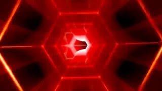 Trance 2014 Mix vol.1
