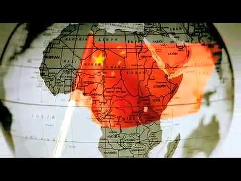 Stuff They Don't Want You To Know - China in Africa
