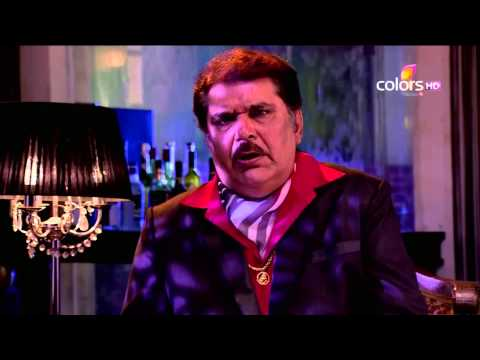 Madhubala   21st September 2013   Full Episode HD