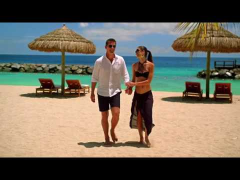 LaSource Grenada with Apollo Travel