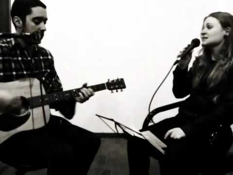 Frederico Heliodoro e Mariana Nunes – Lico Lico