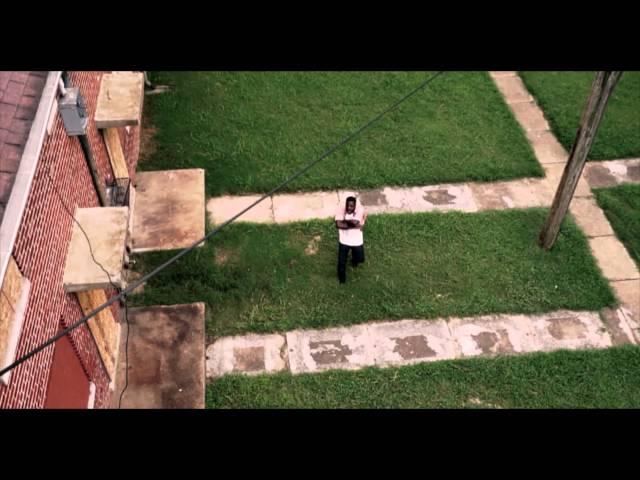 Isaiah Rashad - I Shot You Down