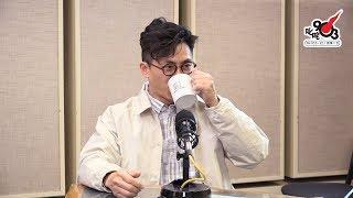 《識貨之人》試飲越南咖啡
