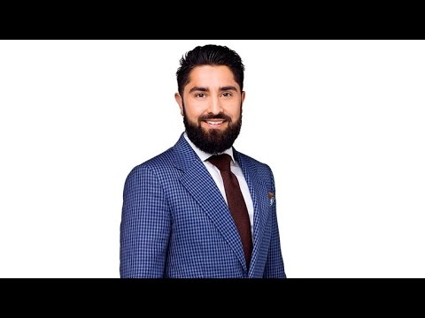 Interview: Roh Habibi Of Bravo's 'Million Dollar Listing: San ...