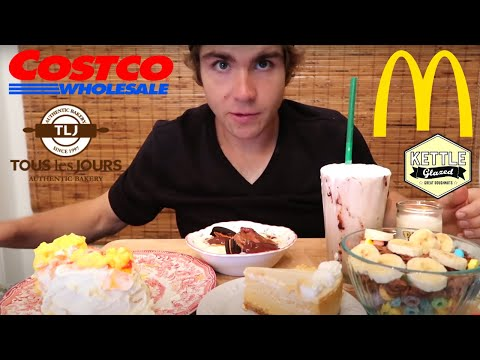 THE MONSTER  HALLOWEEN CHEAT DAY MOVIE I MAGICMIKEY!
