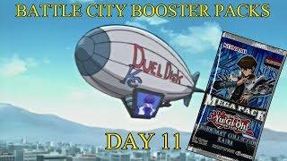 battle-city-booster-packs-day-11-littlekuriboh
