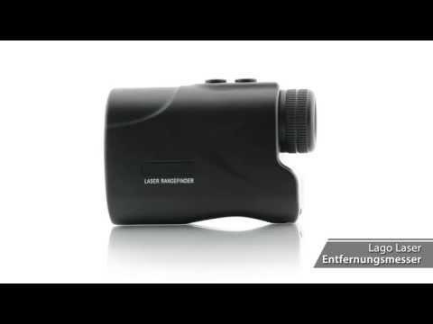 Aldi Laser Entfernungsmesser : Lago laser entfernungsmesser видео смотрите