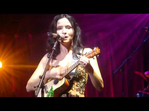 The Corrs - SOS - Live At The Royal Albert Hall, London - Thurs 19th October 2017