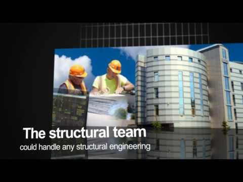 Universal Engineering - West Palm Beach Structural Engineering Firm
