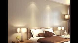 contemporary wallpaper ideas - 37 contemporary wallpaper ideas