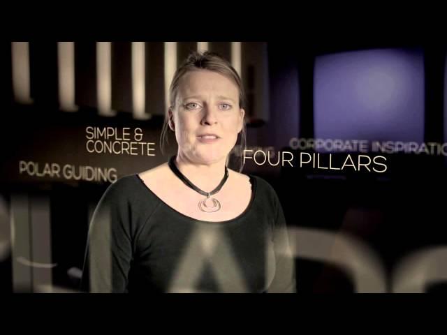 Dixie Dansercoer & Julie Brown | Speakers at Speakers Academy® | Polar Circles
