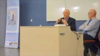 Conférence de Marcel Gauchet