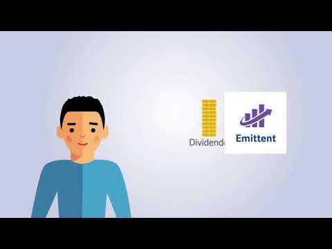 DDV Börsenwissen - Häufig gestellte Fragen zu Zertifikaten