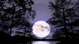 Recuerdos de una noche - Anthony Santos