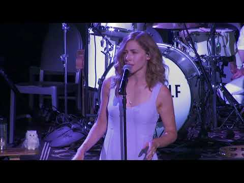 I Can Change  Lake Street Dive  6302018