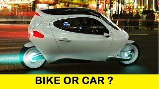 7 LUXURY MotorCycle On Earth ! 😎