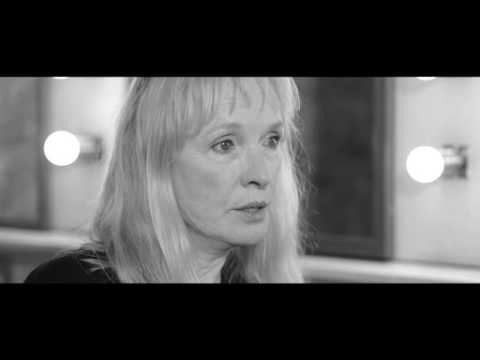 Lindsay Duncan on the Royal Court Theatre