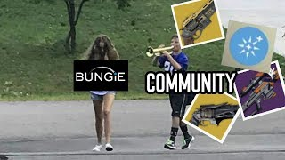 Was Year 1 Destiny 1 The Best Meta Ever?