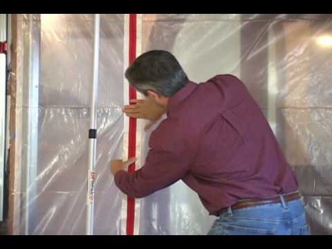 zipwall-complete-training-video