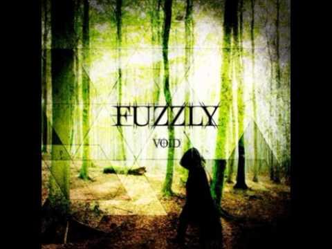 Fuzzly - Void (+lyrics)