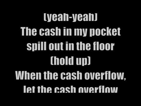 The Weeknd - All I Know [HD Song Lyrics]