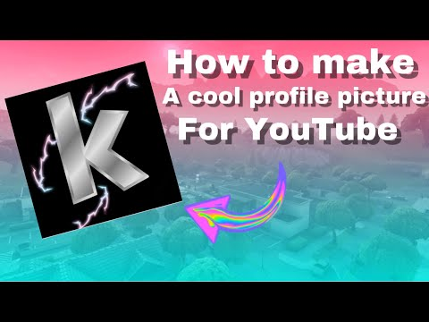 how to make a profile on dating site