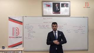19) Serkan KARAOĞLU - Borçlar Hukuku - Borçlunun Temerrüdü (2018)