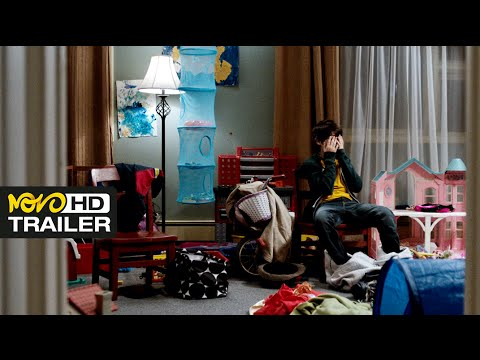 Download Emelie - 2016 [HD]