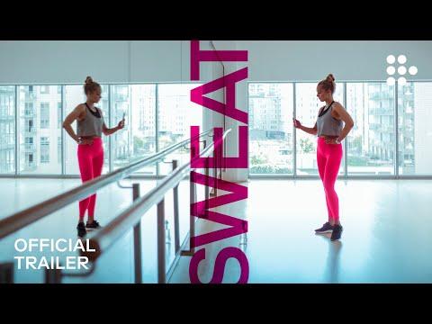 Trailer: ce film va vous plonger dans la triste réalité d'une vie d'influenceuse