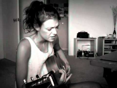 Michicant-Bon Iver (Cover)