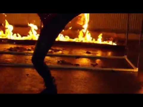 Adele Vs Lindsey Stirling - Crystallize The Rain