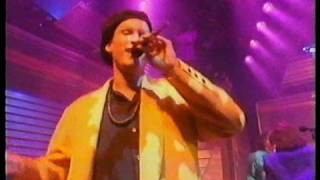 Color Me Badd - I Wanna Sex You Up (TOTP)