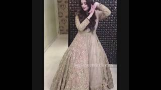 Indian Bride's Dance Performance on Laung Laachi | The Wedding Script