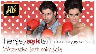To wszystko przez miłość / Her Şey Aşktan - Rundę wygrywa Pelin!