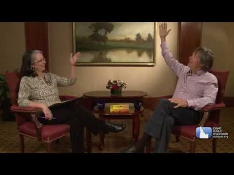 Dave Barry on Dialogue