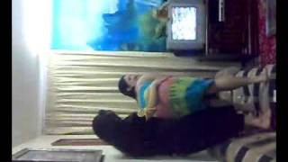Repeat youtube video رقص 2012 من الحمام عدل