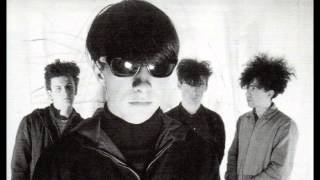 Jesus and Mary Chain..Taste the Floor