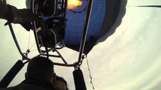воздушный шар киев цена(, 2014-05-11T05:04:22.000Z)