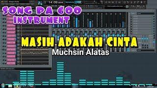 MASIH ADAKAH CINTA - Dangdut FL Studio Korg PA 600