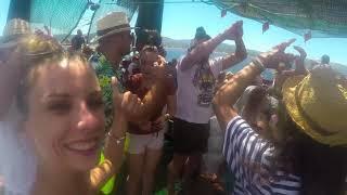 Chorwacja 2017 Makarska, Wyspa Hvar