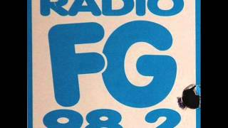 Fafa Monteco - Good Time - Unknown Radio FG Mix