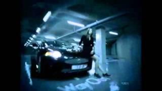 Gangster Academy (Trailer Video)(Wattpad Purpose Only)