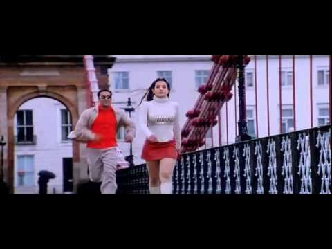 The Best of Indian Songs - Salman Khan - Jalwa