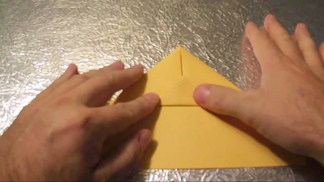 Papercraft Paper Airplanes -