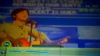 Download The Beatles Rock Band - I'm Looking Through You - Hard Vocals