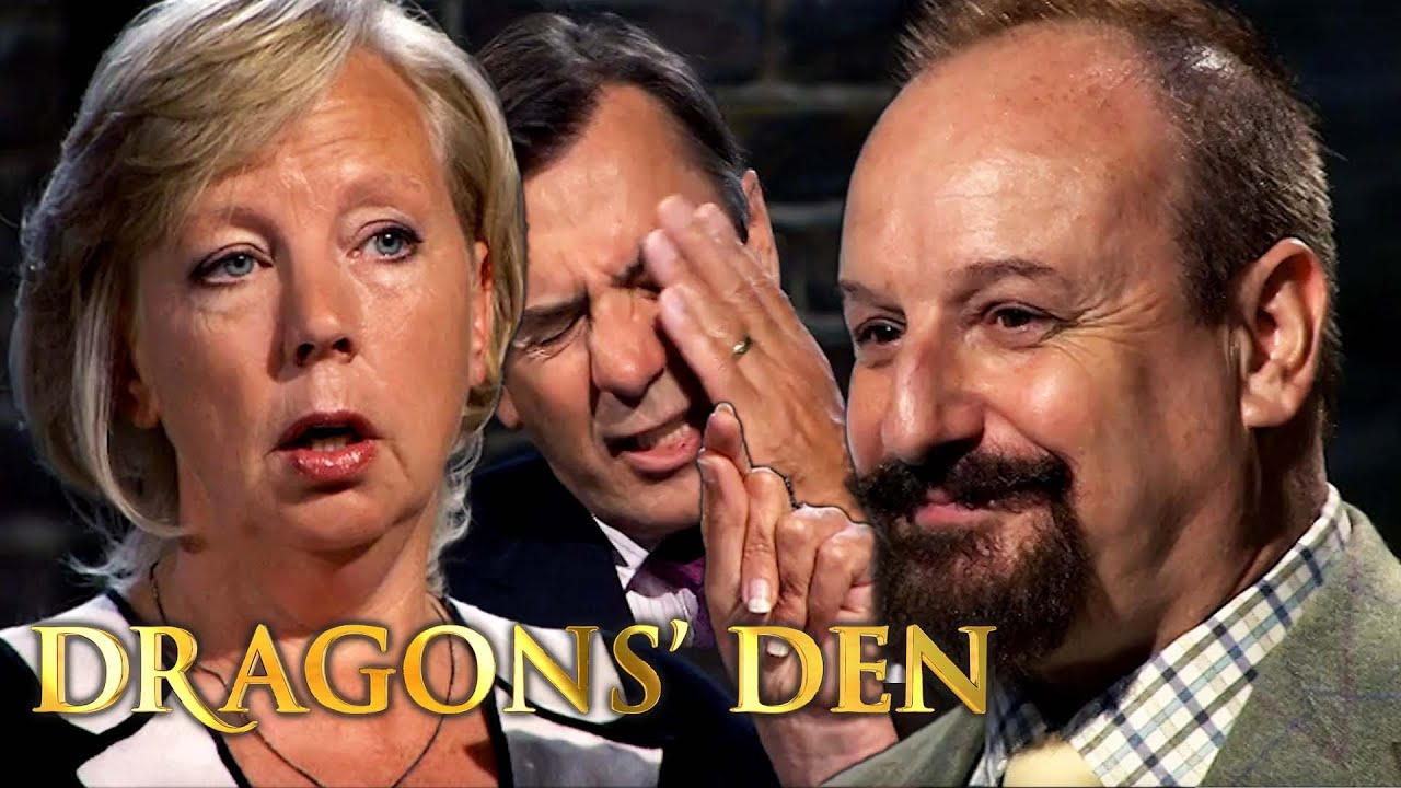 """""""This Is the Most Sustainable Business of All"""" 