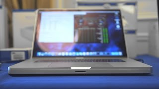hands-on-with-owc-s-dec-for-the-macbook-pro
